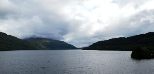 loch-lomond-photo