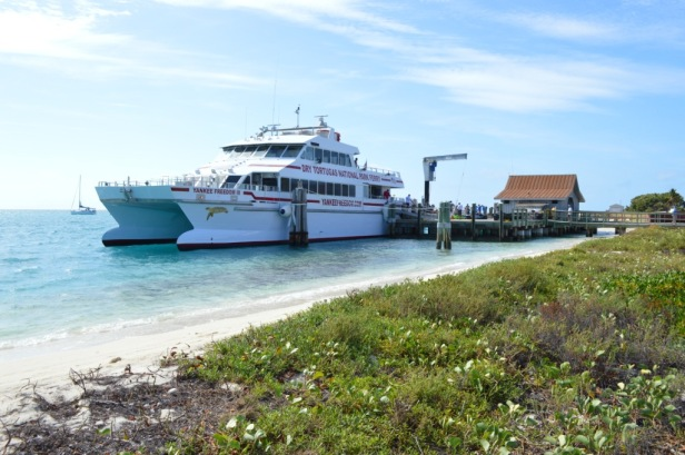 travels-from-overend-dry-tortugas-boat