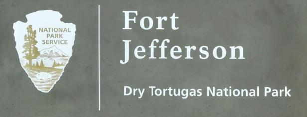 travels-from-overend-dry-tortugas-fort-jefferson-2