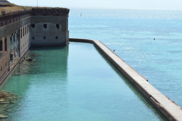 travels-from-overend-dry-tortugas-fort-jefferson-5