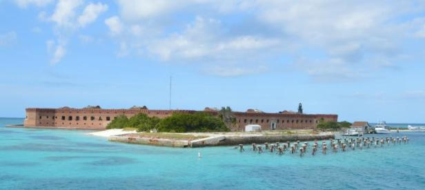 travels-from-overend-dry-tortugas-fort-jefferson-7