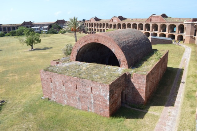 travels-from-overend-dry-tortugas-fort-jefferson-magazine