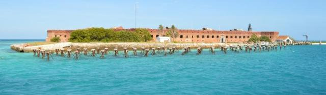 travels-from-overend-dry-tortugas-fort-jefferson