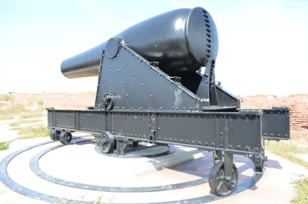 travels-from-overend-dry-tortugas-rodman-cannon