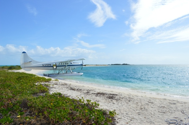 travels-from-overend-dry-tortugas-seaplane