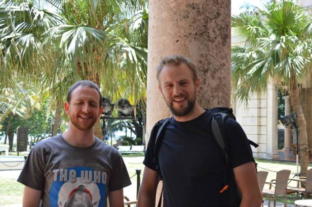 travels-from-overend-hotel-nacional-cuba-havana