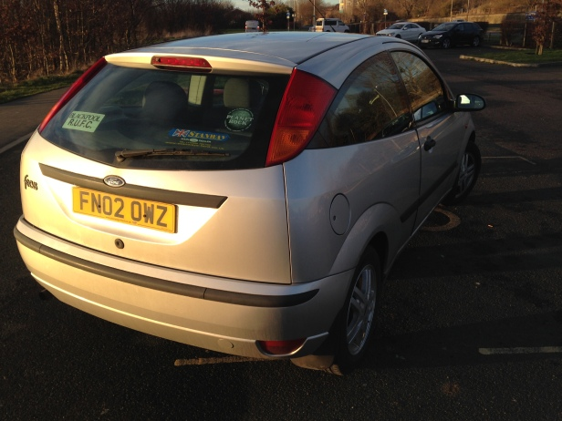 travels-from-overend-ford-focus-back