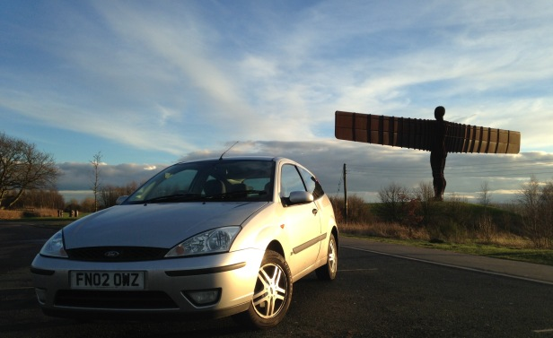 travels-from-overend-ford-focus-front
