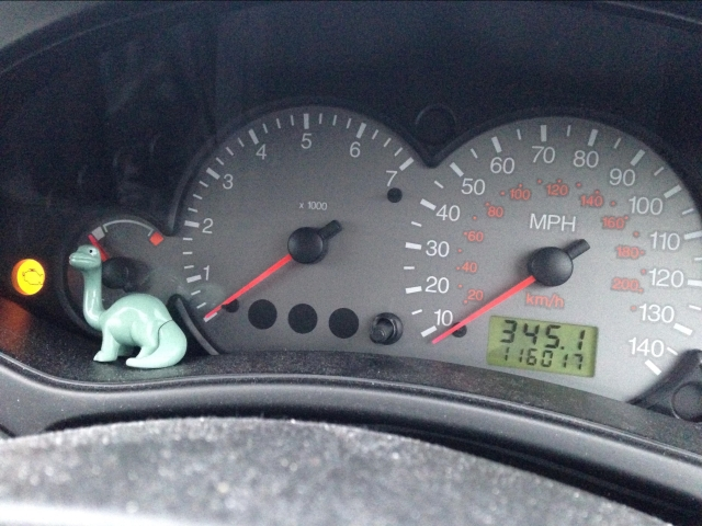 travels-from-overend-ford-focus-speedo
